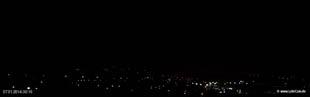 lohr-webcam-07-01-2014-00:10