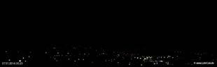 lohr-webcam-07-01-2014-00:20