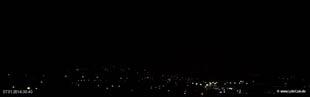 lohr-webcam-07-01-2014-00:40