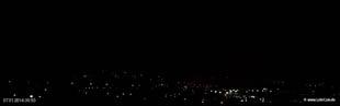 lohr-webcam-07-01-2014-00:50