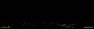 lohr-webcam-07-01-2014-01:20