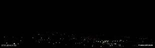 lohr-webcam-07-01-2014-01:50