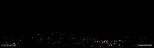 lohr-webcam-07-01-2014-02:20