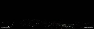 lohr-webcam-07-01-2014-03:00