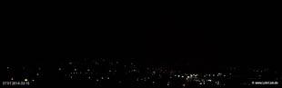 lohr-webcam-07-01-2014-03:10