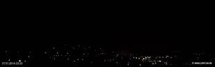 lohr-webcam-07-01-2014-03:30