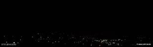 lohr-webcam-07-01-2014-03:50