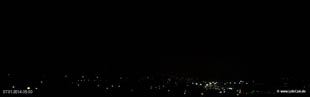 lohr-webcam-07-01-2014-05:00