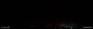 lohr-webcam-07-01-2014-05:30
