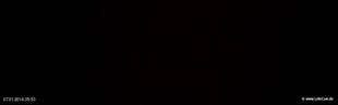 lohr-webcam-07-01-2014-05:50