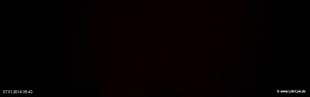 lohr-webcam-07-01-2014-06:40