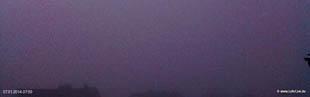 lohr-webcam-07-01-2014-07:50