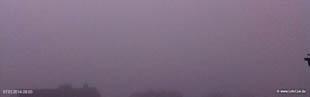 lohr-webcam-07-01-2014-08:00