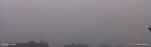 lohr-webcam-07-01-2014-08:30