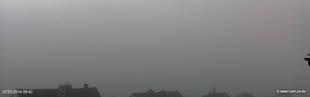 lohr-webcam-07-01-2014-08:40