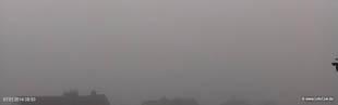 lohr-webcam-07-01-2014-08:50