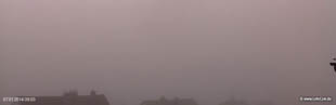 lohr-webcam-07-01-2014-09:00