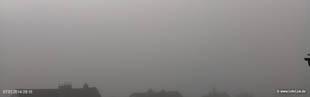 lohr-webcam-07-01-2014-09:10