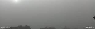 lohr-webcam-07-01-2014-09:50
