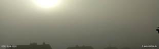 lohr-webcam-07-01-2014-10:20