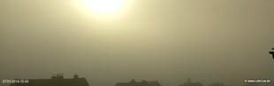 lohr-webcam-07-01-2014-10:40
