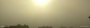lohr-webcam-07-01-2014-11:00