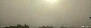 lohr-webcam-07-01-2014-11:30