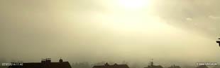 lohr-webcam-07-01-2014-11:40