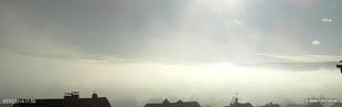 lohr-webcam-07-01-2014-11:50