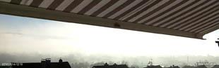 lohr-webcam-07-01-2014-12:10