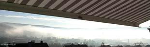 lohr-webcam-07-01-2014-12:20