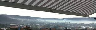 lohr-webcam-07-01-2014-13:20