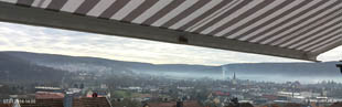 lohr-webcam-07-01-2014-14:00