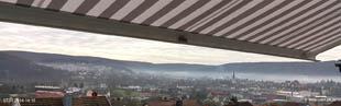 lohr-webcam-07-01-2014-14:10