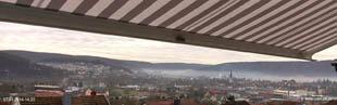 lohr-webcam-07-01-2014-14:20