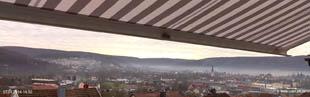 lohr-webcam-07-01-2014-14:50