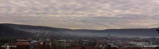 lohr-webcam-07-01-2014-15:20