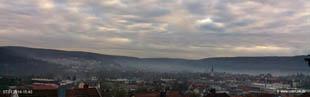 lohr-webcam-07-01-2014-15:40
