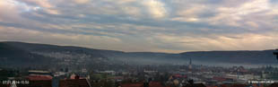 lohr-webcam-07-01-2014-15:50