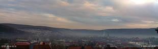 lohr-webcam-07-01-2014-16:10