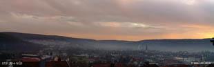 lohr-webcam-07-01-2014-16:20
