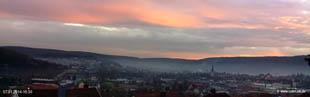 lohr-webcam-07-01-2014-16:30