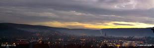 lohr-webcam-07-01-2014-17:00