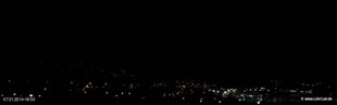 lohr-webcam-07-01-2014-18:50