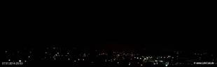 lohr-webcam-07-01-2014-20:50