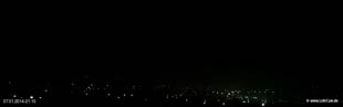lohr-webcam-07-01-2014-21:10