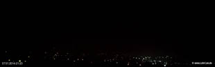 lohr-webcam-07-01-2014-21:20