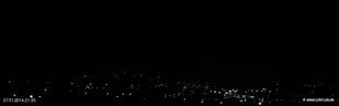 lohr-webcam-07-01-2014-21:30