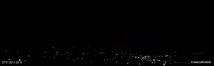lohr-webcam-07-01-2014-22:10