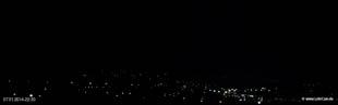 lohr-webcam-07-01-2014-22:30